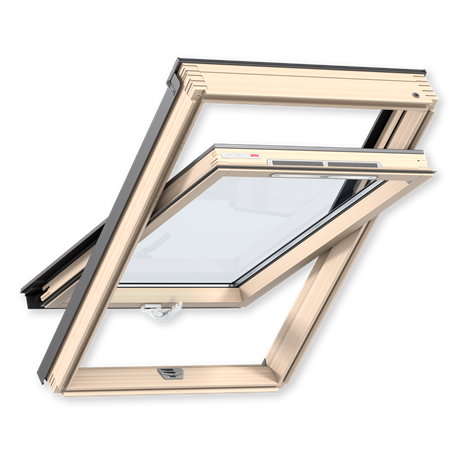 VELUX OPTIMA Комфорт – ручка снизу GLR 3073BIS